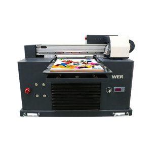 macchine a foglio acrilico per stampa digitale a lunga durata e stabile