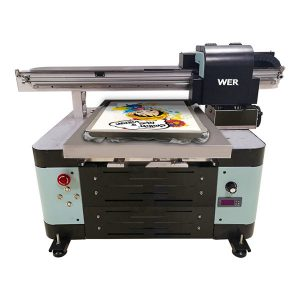 ce approvato a buon mercato dtg prezzo della macchina t shirt stampante inchiostro dgt