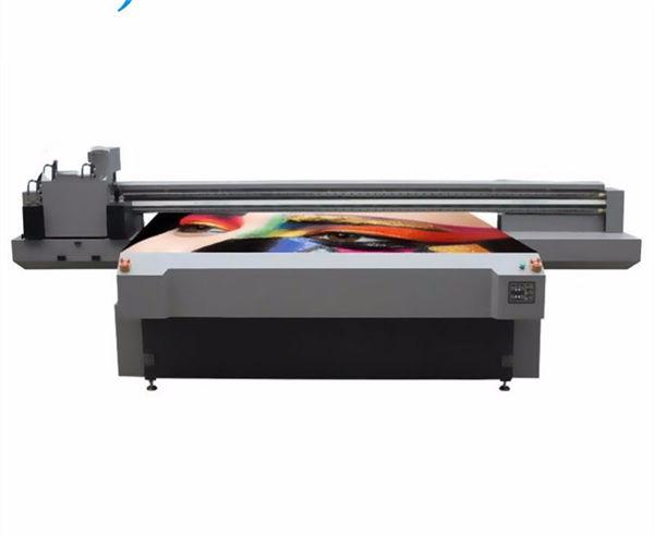 6090 mimaki ha portato il prezzo della stampante uv con un design personalizzato
