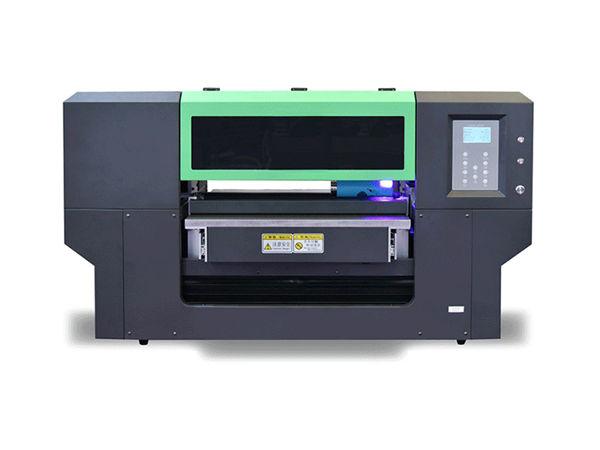 Vendita all'ingrosso impresora uv a2 flatbed stampante uv per mobile penna ahd