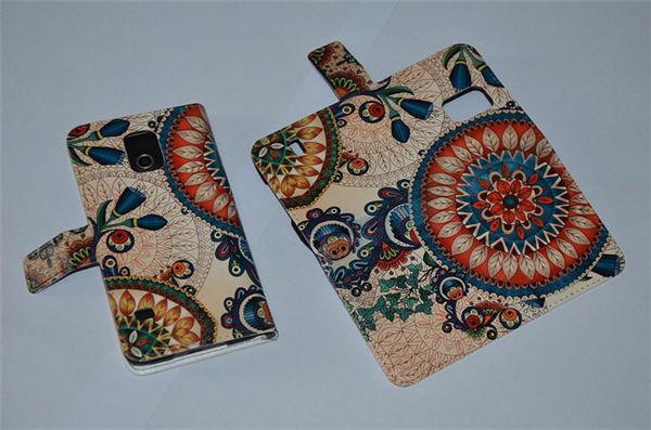 Stampante uv 30 x 58 cm di piccolo formato per coperture telefoniche, legno, vetro