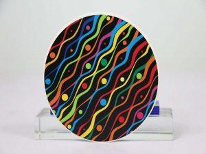 soluzione per la stampa di piastrelle di ceramica