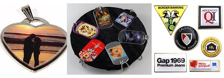 souvenir e artigianato soluzione di stampa personalizzata