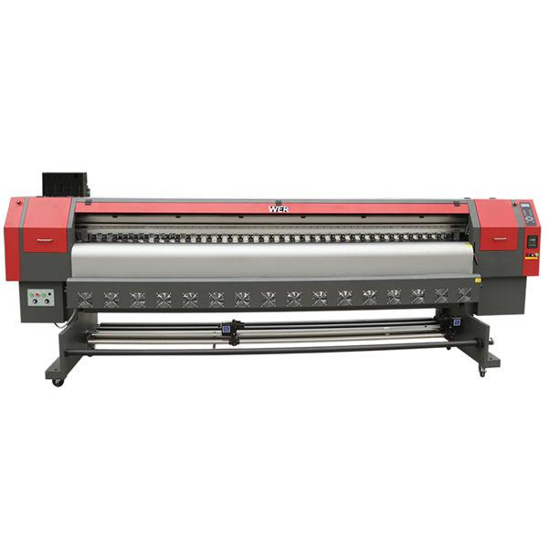 macchine da stampa per tabelloni pubblicitari ultra star 3304