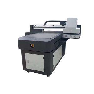 Inchiostro per stampanti inkjet uv di alta qualità in vendita